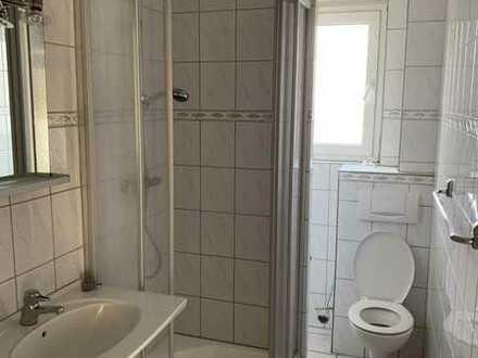 GE-Schalke-Süd   helle 1-Zi.-Wohnung   separate Wohnküche