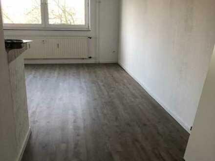 WBS ERFORDERLICH - 3,5 Zimmer Wohnung ## zentrumsnah ##