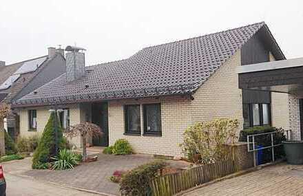 """Hattingen/Niederwenigern/Grenze Essen-Kupferdreh, schönes Einfamilienhaus mit """" Top Aussicht """""""