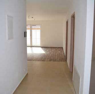 Preiswerte 3-Zimmer-Wohnung in Simbach am Inn