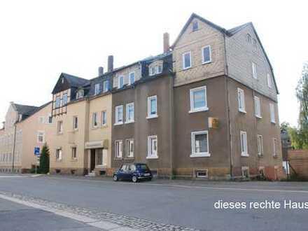 Mehrfamilienhaus Chemnitz