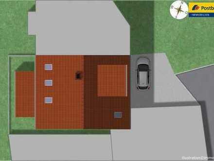 Gut vermietetes Einfamilienhaus mit 4 Wohneinheiten
