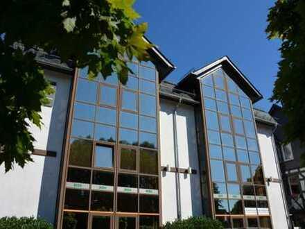 Großzügiges Büro im Ortskern von Neunkirchen