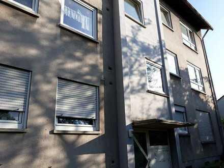 Schöne 3 ZKB Wohnung Unterm Feist 18 in Kusel Whg. 112.06