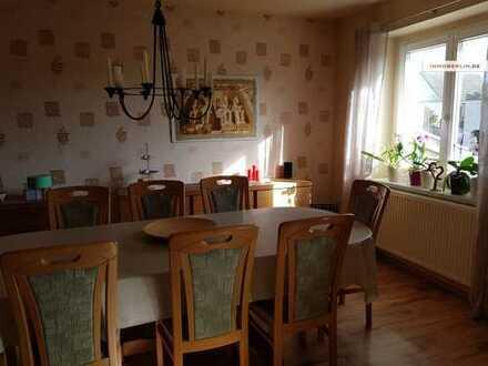 IMMOBERLIN: Charaktervolles Einfamilienhaus in ruhiger Lage