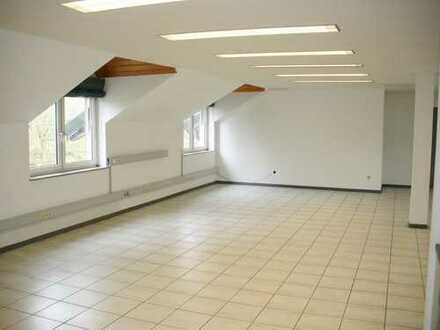 moderne Bürofläche in ruhiger Lage von Friedrichshafen
