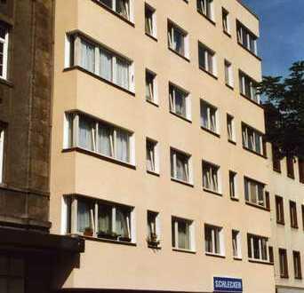 Schönes 1-Zimmer Appartement. Nähe Lokalbahnhof