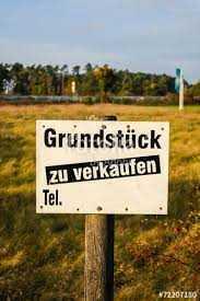 Super Grundstück in Beierfeld 1240 m² - Vorabinfo -