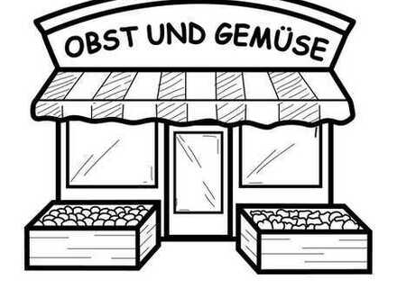 Charmanter kleiner Supermarkt mit Kiosk auf der Reeperbahn sucht neuen Mieter