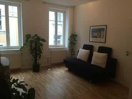 740 €, 86 m², 3 Zimmer