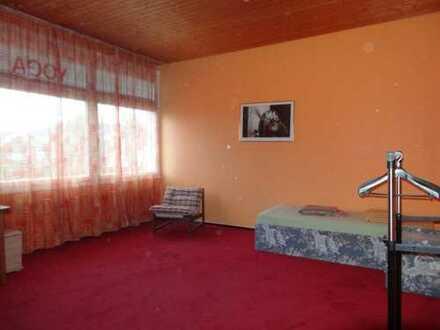 WG-Zimmer in Leonberg