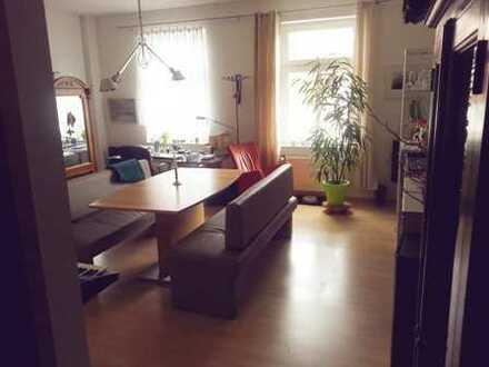 +++tolle 4-Raumwohnung im 2. OG in 14712 Rathenow, Bahnhofstraße zu vermieten+++