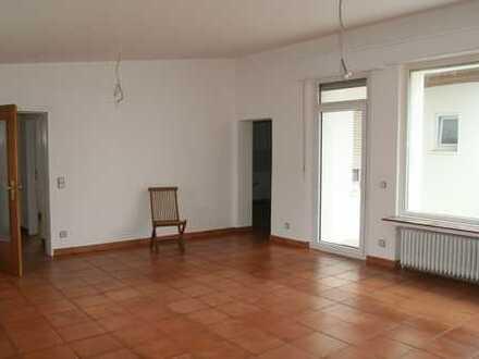 Schönes, geräumiges Haus mit vier Zimmern in Unna (Kreis), Kamen