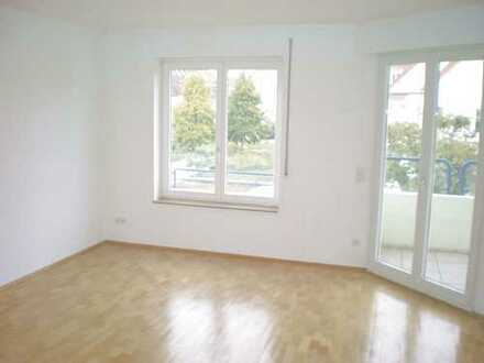 Röthegrund II - Moderne 3 Zimmerwohnung - Mit Parkett und Fußbodenheizung!