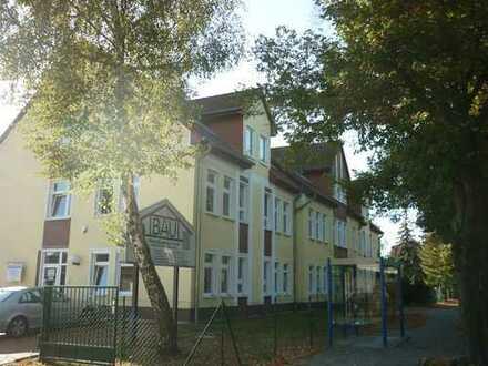 Büroraum im Stadtzentrum von Königs Wusterhausen in Bahnhofsnähe