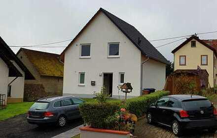 Schönes Haus mit vier Zimmern in Vulkaneifel (Kreis), Ellscheid