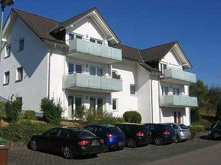 Schickes 1-Personen Apartment im Grünen von Netphen:
