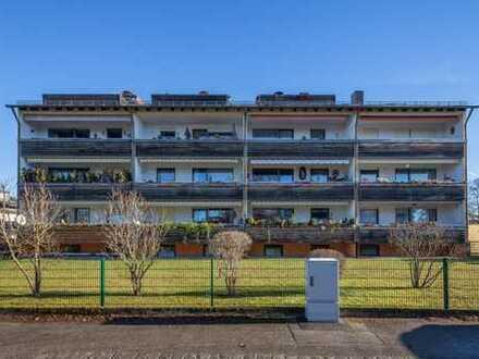 """SCHÖN Immobilien: große Wohnung mit """"Perspektiven"""" (Video)"""