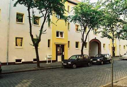 3 Zimmer Wohnung nicht weit vom Stadtzentum gelegen