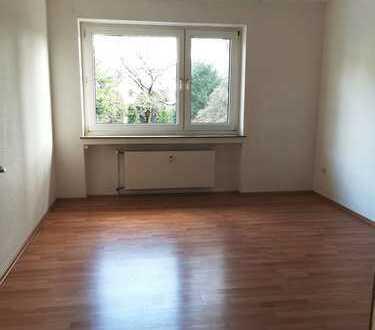 zentral und ruhig in Eickel, Nähe Volkspark - 3,5 Raum-Wohnung