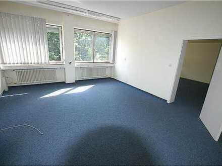 Büroflächen in Innenstadt-Lage - ab ca. 300 m²