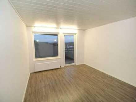 Helle 2-Zimmer-Wohnung im Norden von Köln