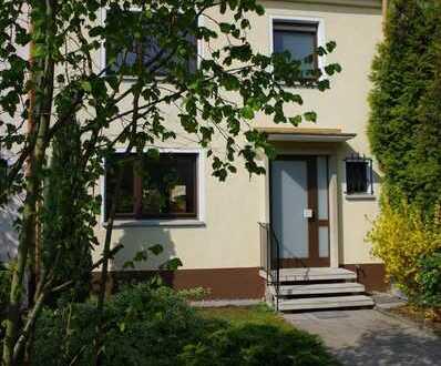 Gepflegtes Reihenmittelhaus mit Garten in Speyer-West, Im Erlich