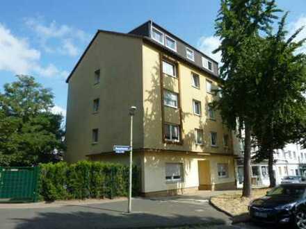 2 Zimmer Dachgeschosswohnung in zentraler Lage von Holsterhausen