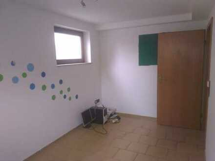 Ruhiges WG-Zimmer