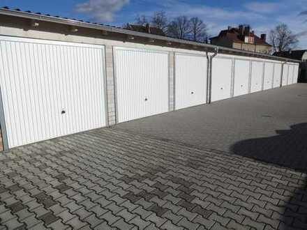 Bild_Garage am Zentrum Oranienburgs - Neustadt