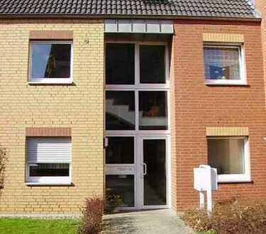 BAFM1280 Großzügige Erdgeschosswohnung mit schöner Terrasse