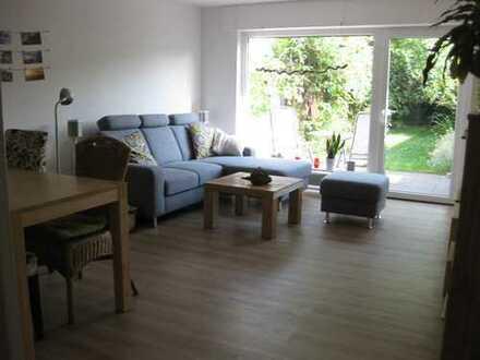 Einfamilienhaus Zentrum Kaarst, Spielstraße, begehrte Lage, Garage + 2 Stellplätze