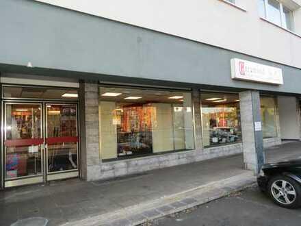 Grünstadt | attraktive Laden- oder Büro-/Gewerbefläche in sehr frequenter Lage