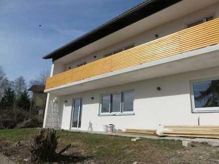 Komplett saniertes Mehrfamilienhaus mit 6 Wohnungen in toller Lage