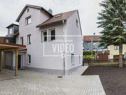 Modernes Haus in sehr guter Wohnlage zu verkaufen