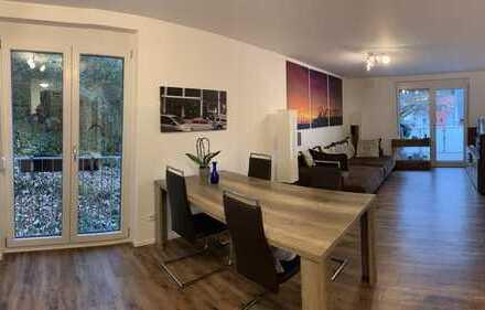 630 €, 82 m², 2,5 Zimmer