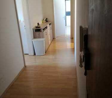Schöne zwei Zimmer Wohnung in München, Sendling-Westpark
