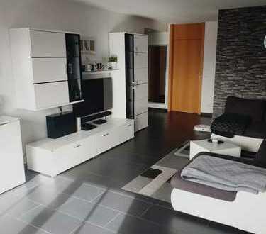 970 €, 88 m², 3,5 Zimmer