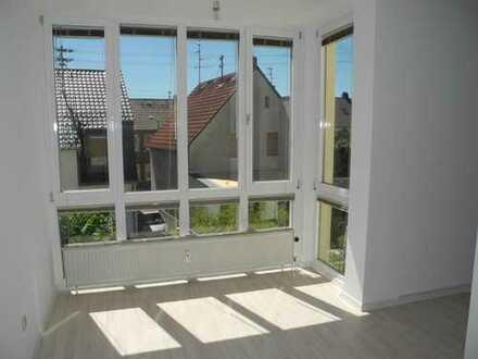 3-Zimmer-Wohnung im 1. OG mit direkter Anbindung nach Frankfurt, Wiesbaden, Flughafen sowie Höchst
