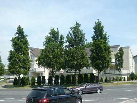 Gepfelgtes Appartement, ideal für Studenten, Nähe Universität, Singels und Pendler