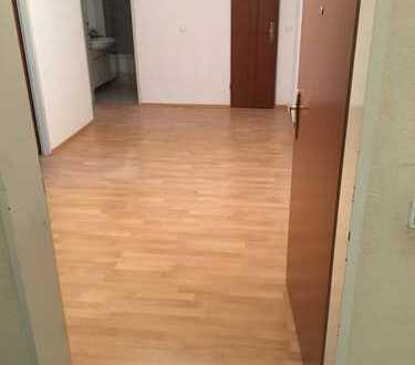 Helle große 3-Zimmer-Wohnung in Eglharting