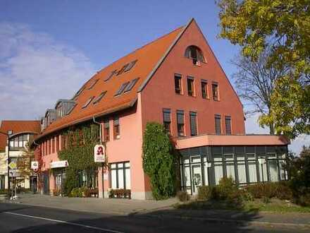 1A Zentrumslage! Alle 15.700 Angebote www.ImmobilienTiger.de