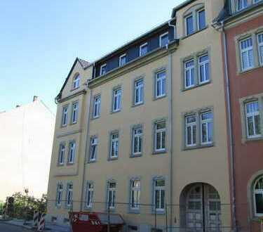 **Hier ist alles neu – traumhafte 3-Zimmerwohnungen nahe der Innenstadt!**
