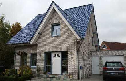 Schönes Haus mit fünf Zimmern in Borken (Kreis), Ahaus