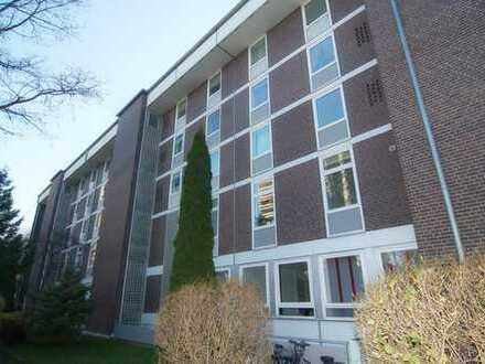 3-Zimmer-Wohnung in Schwabing-West
