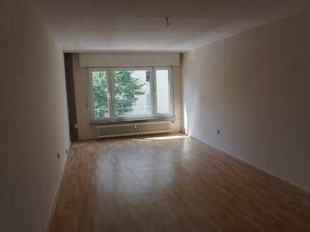 ***Bornheim/Nähe Bergerstraße*** 3-Zimmerwohnung in ruhiger Lage mit 2 Balkonen