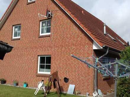 Doppelhaushälfte in sehr guter und ruhiger Wohnlage zu vermieten