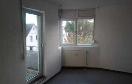 Süsse 2er WG, 14qm Zimmer mit Balkonzugang, sehr hell