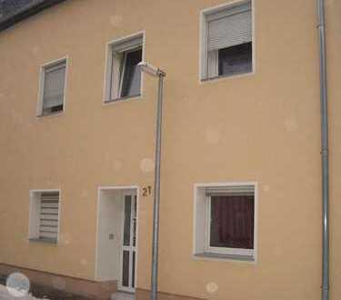 Saubere, helle Wohnung, gerade erst komplett renoviert