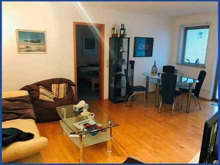 Gemütliche 2 Zimmer - Wohnung zum entspannen
